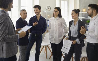 ¿Por qué es importante volver a abordar tus contrataciones virtuales?