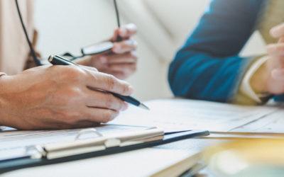 Nueva normativa para la subcontratación de servicios especializados