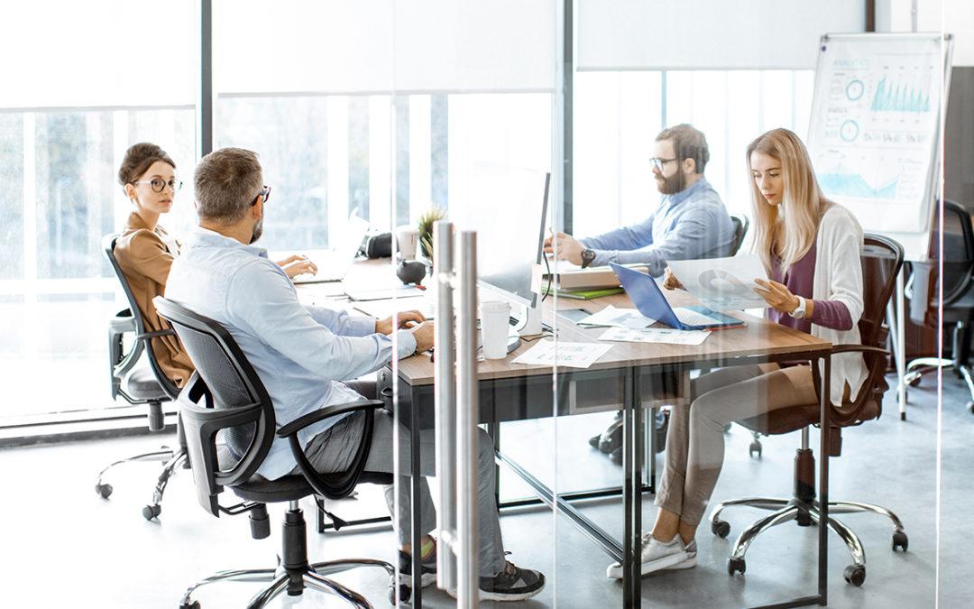 La subcontratación de personal como herramienta de gestión empresarial